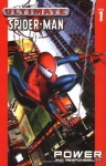 Ultimate Spider-Man, Volume 1: Power and Responsibility - Brian Michael Bendis, Mark Bagley