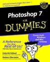 Photoshop 7 for Dummies - Deke McClelland