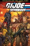 G.I. Joe: Classics - Yearbook - Larry Hama, Herb Trimpe, Tony Salmons, Ron Wagner, Mike Zeck, Dennis Janke