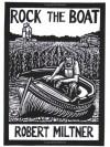 Rock The Boat - Robert Miltner
