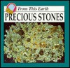 Precious Stones - William Russell