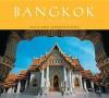 Bangkok: City of Angels - Joe Cummings, Bill Wassman