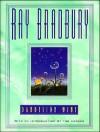 Dandelion Wine - Stephen Hoye, Ray Bradbury