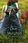 One for the Murphy's - Lynda Mullaly Hunt