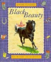 Black Beauty (Adaptation) - John Sanders, Anna Sewell