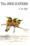 The Bee-Eaters - C. Hilary Fry