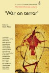 War on Terror (The Oxford Amnesty Lectures) - Chris Miller, Khaled Abou El Fadl, H.A. Hellyer, Dino Kritsiotis, Jeff McMahan, David Miller, Avner Offer, Bat-Ami Bar On, Thomas Pogge, David Rodin, Ahdaf Soueif, Afifi al-Akiti, Elleke Boehmer, Joanna Bourke, Michael Byers, Thomas Dublin, Sandra Fredman, Conor A. Gearty