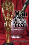 Man of the Year - Bianca Giovanni