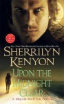 Upon The Midnight Clear (Dark-Hunter Novels) - Sherrilyn Kenyon