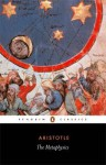 The Metaphysics - Aristotle, Hugh Lawson-Tancred