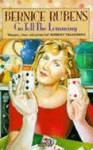 Go Tell Lemming - Bernice Rubens