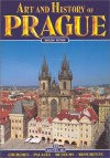 Art & History of Prague - Andrea Pistolesi