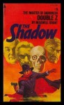 Double Z (The Shadow #5) - Walter B. Gibson, Maxwell Grant