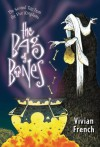 The Bag of Bones (Tales from the Five Kingdoms) - Vivian French, Ross Collins
