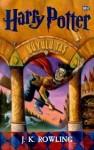 Harry Potter ve Büyülü Taş - Mustafa Bayındır, J.K. Rowling