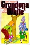 Grondona White: 150 páginas de sus mejores historias - Alfredo Grondona White