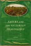 Nature and the Victorian Imagination - U.C. Knoepflmacher