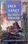 Władcy smoków - Jack Vance