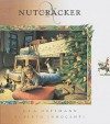 Nutcracker - E.T.A. Hoffmann, Roberto Innocenti