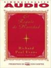 El Regalo De Navidad (Audio) - Richard Paul Evans, Angel Pineda