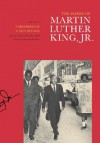 The Papers of Martin Luther King, Jr., Vol. 5: Threshold of a New Decade, January 1959-December 1960 - Martin Luther King Jr., Clayborne Carson, Adrienne Clay, Tenisha Armstrong