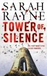 Tower of Silence - Sarah Rayne