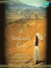 The Sandcastle Girls - Chris Bohjalian, Cassandra Campbell, Alison Fraser