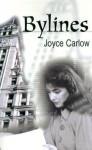 Bylines - Joyce Carlow