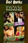 BWWM Interracial Romance Bundle by Dez Burke - Dez Burke