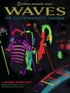 Waves - Gloria Skurzynski