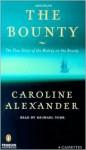 Bounty Abridged Ca - Caroline Alexander