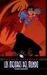 Batman y Superman: Los mejores del mundo - Karl Kesel, Dave Taylor, Peter Doherty, Graham Nolan