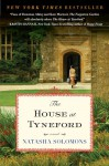 The House at Tyneford - Natasha Solomons