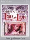 Lair Of The Lion - Christine Feehan, Rebecca Cook