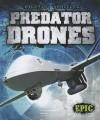 Predator Drones - Denny Von Finn