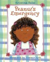Peanut's Emergency - Cristina Salat, Christine Salat, Tammie Speer Lyon