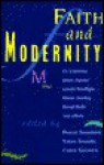 Faith and Modernity - Chris Sugden, V. Samuels