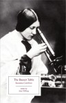 The Basset Table - Susanna Centlivre