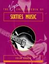 The Virgin Encyclopedia of Sixties Music - Colin Larkin