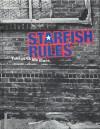 Starfish rules - Tobias O. Meißner