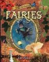 Fairies. John Malam - John Malam