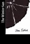 The Winter Sun - Jean Esteve