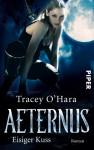 Aeternus - Eisiger Kuss - Tracey O'Hara, Michael Siefener