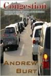 Congestion - Andrew Burt