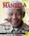 Nelson Mandela - Simon Rose