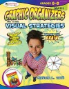 Engage the Brain: Graphic Organizers and Other Visual Strategies, Math, Grades 6-8 - Marcia L. Tate