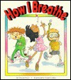 How I Breathe - Mandy Suhr