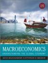 Macroeconomics: Understanding the Global Economy - David Miles, Andrew Scott, Francis Breedon