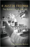 The Mystery of 31 New Inn - R. Austin Freeman