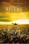 Potęga nadziei (Marta's Legacy, #1) - Francine Rivers
